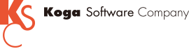 Koga Software Company