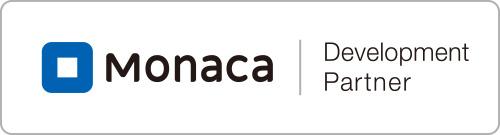 Monaca開発パートナー