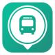 Locator_logo